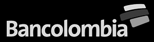 Bancos con horario extendido en bogota for Oficinas bancolombia cali