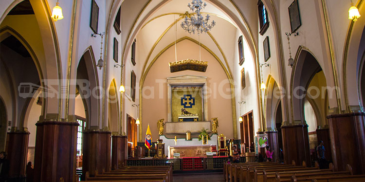 TU CIUDAD Basilica-monserrate-bogota-002