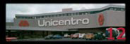 Places to go in Bogota: Unicentro Shopping Mall