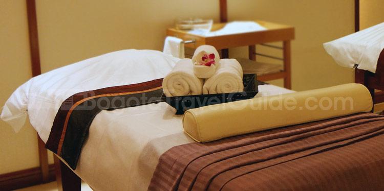 Regalos para mama en un d a especial bogota spa para for Decoracion de pared para spa