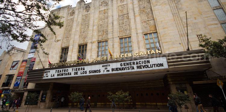 TU CIUDAD Teatro-jorge-eliecer-gaitan-bogota-02