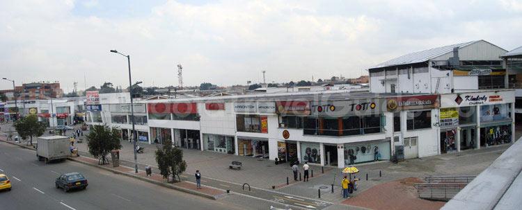 many fashionable look for watch Outlets en Bogotá - Donde comprar en Bogotá